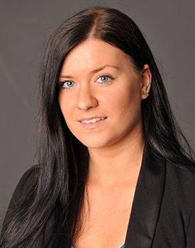 Julia Windhaber