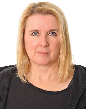 Erika Haas