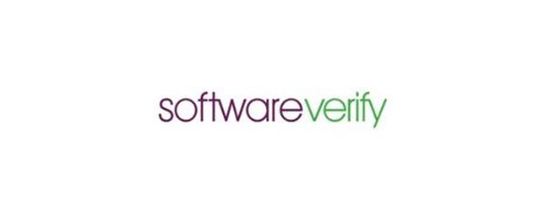 SoftwareVerify