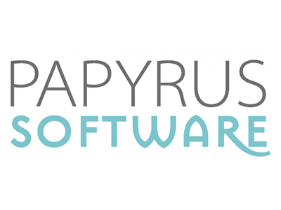 Papyrus Software
