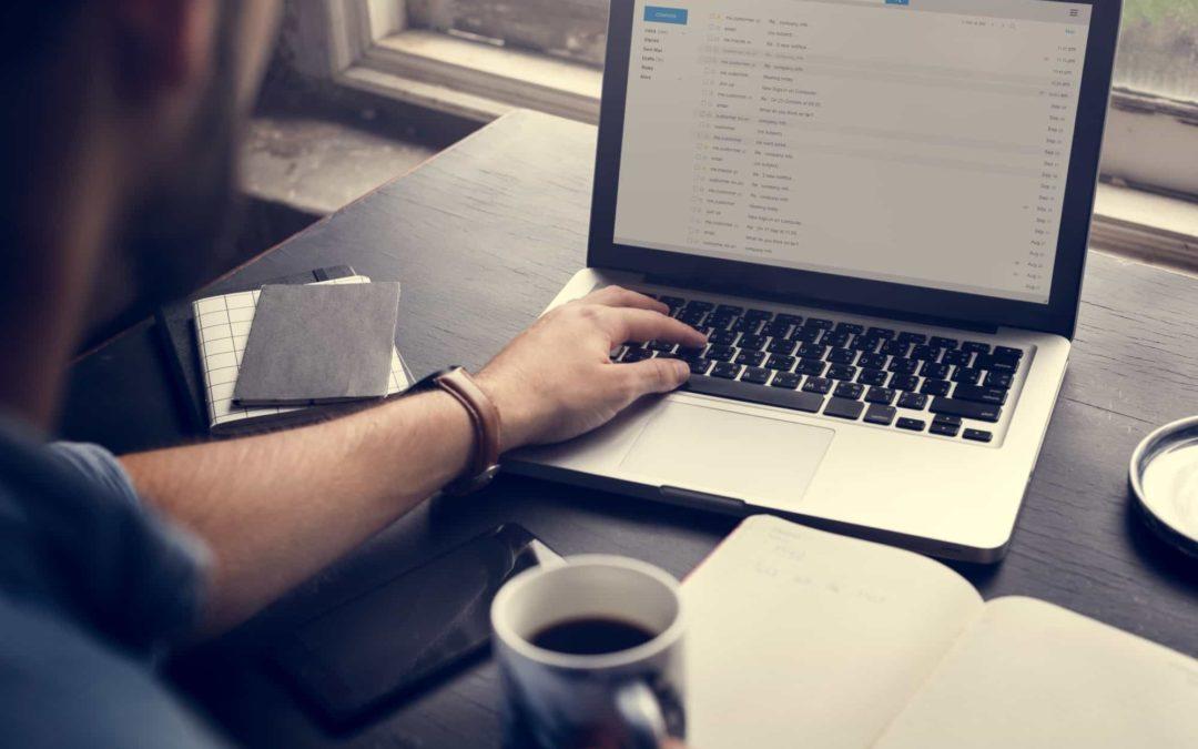 So gelingt die Migration zu Microsoft Exchange Online