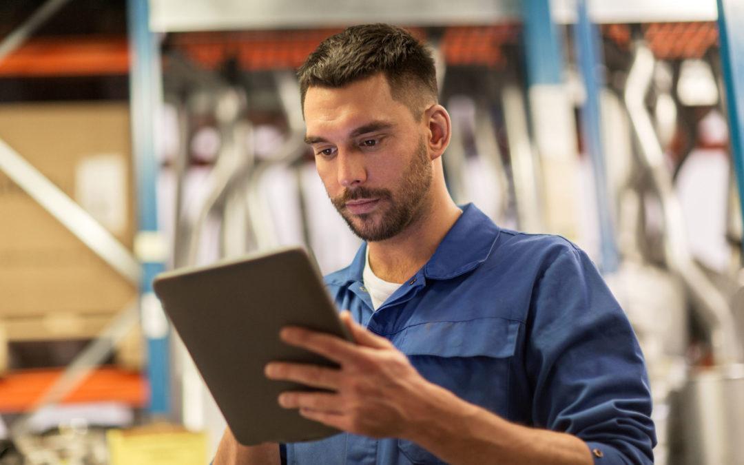 Online-Test: Welche Microsoft 365 Version ist die richtige für mein Unternehmen?
