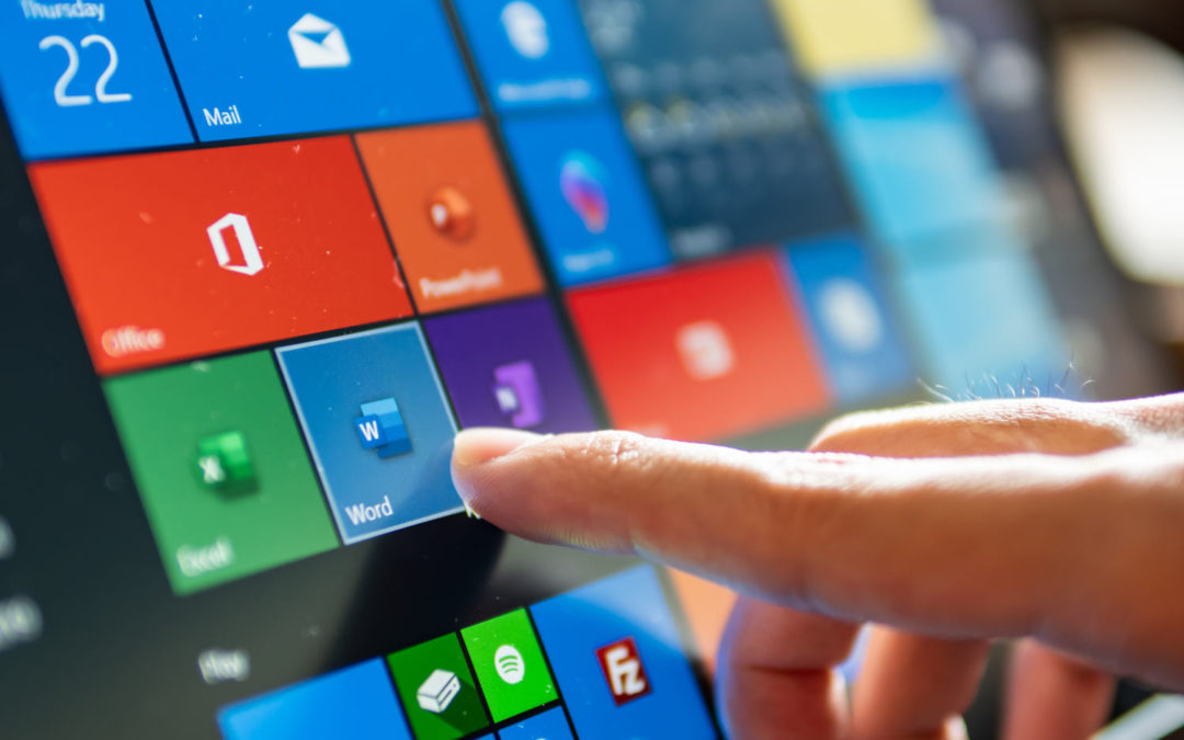 Business Standard, E5, F3, A1: Die unterschiedlichen Microsoft-365-Pläne kurz und verständlich erklärt