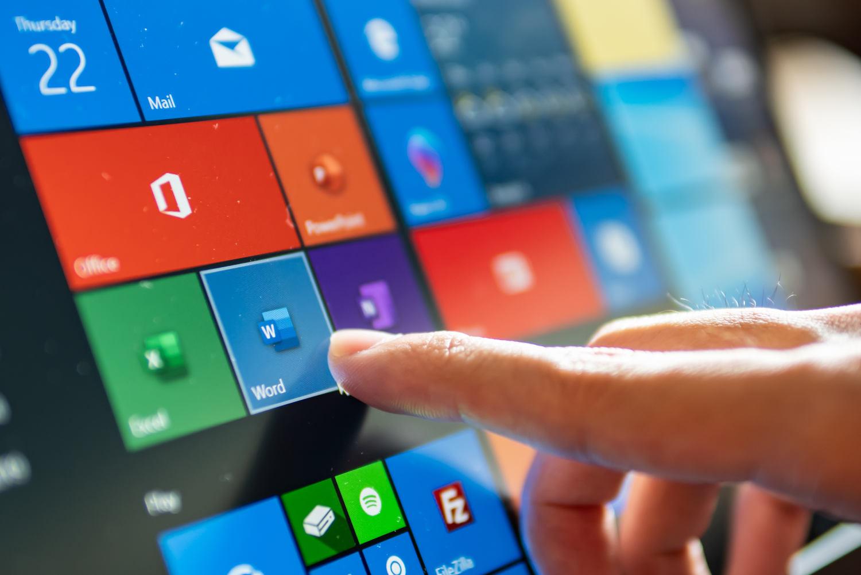 Microsoft 365 Pläne