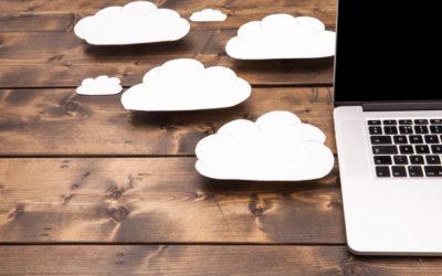 On-Premise-Infrastruktur vs. Microsoft Azure: Warum sich Cloud Computing rechnet