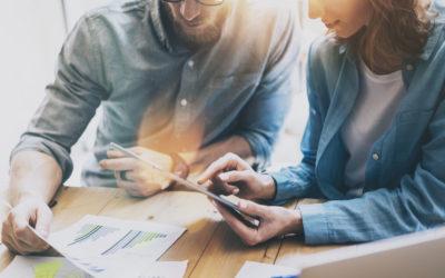 Warum Dynamics 365 Ihre Marketing- und Sales-Abteilungen besser macht