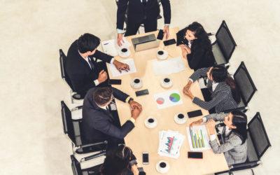 Microsoft 365 für Großunternehmen: Was Sie wissen müssen