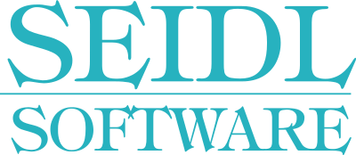 Seidl Software