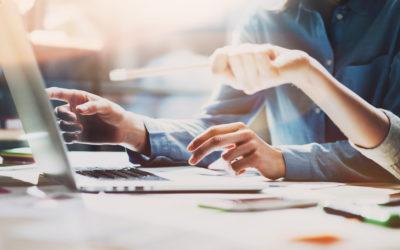 Was ist der Unterschied zwischen Microsoft 365 und Office 2019?