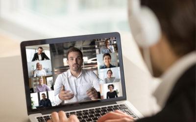 Microsoft Teams: Diese Neuerungen erwarten Sie 2021
