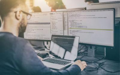 Effizienter programmieren mit Microsoft Visual Studio