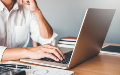 Software-Lizenzierung für Unternehmen: Darauf müssen Sie achten