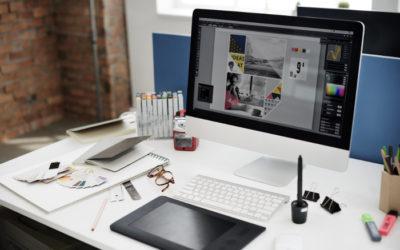 Vorteile der Adobe Creative Cloud für Ihr Unternehmen