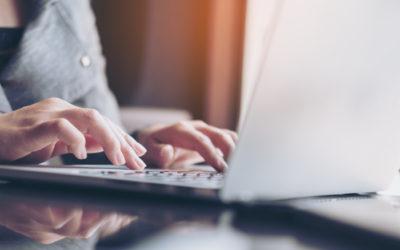 3 gute Gründe zu Microsoft Exchange Online zu wechseln