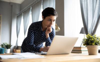Alle Vorteile von Microsoft 365 auf einen Blick