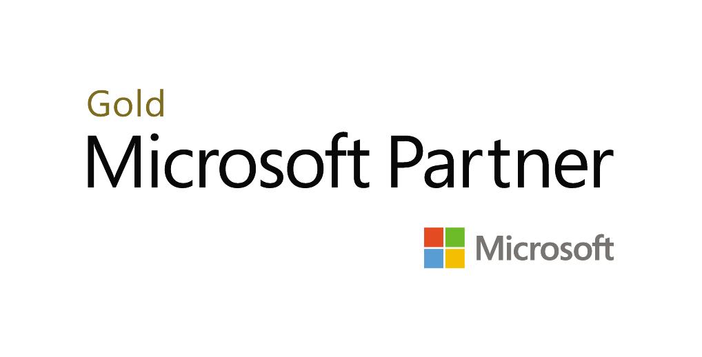 Microsoft Partner: Seidl Software