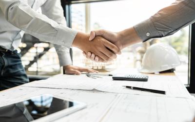Wie Sie von unserem Microsoft  Licensing Solution Partner (LSP) Status profitieren