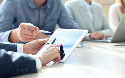 Warum Sie jetzt auf SharePoint Online umsteigen sollten