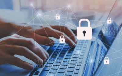 Mehr Sicherheit mit MS Defender for Office 365 Plan 1 & 2