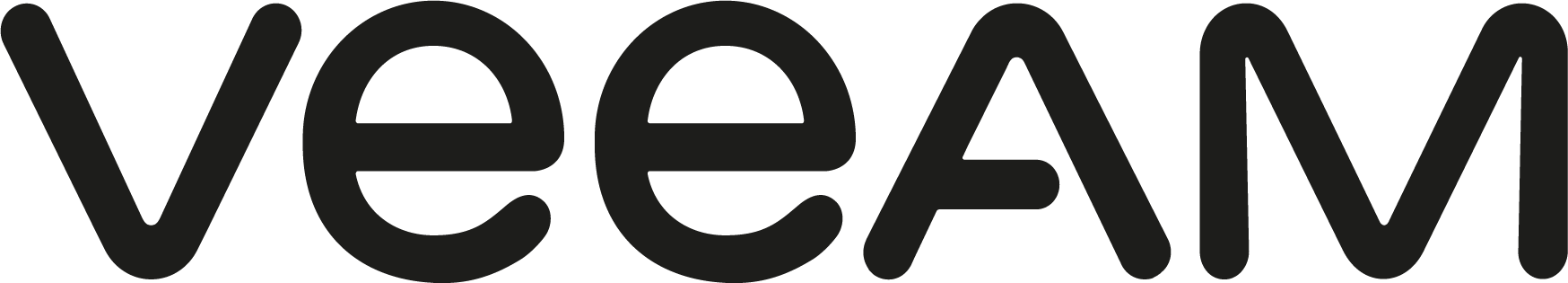 Barracuda Logo