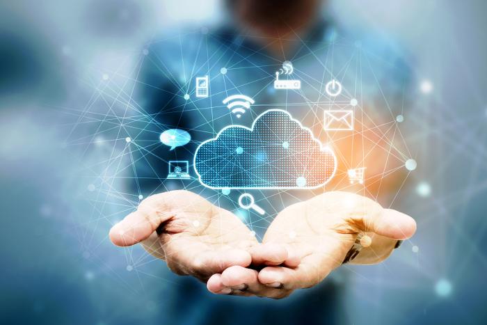 Identitätsschutz mit Azure AD Premium Plan 1 & 2