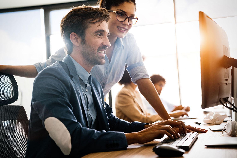 6 Gründe, warum Unternehmen auf zentrale Softwarebeschaffung setzen